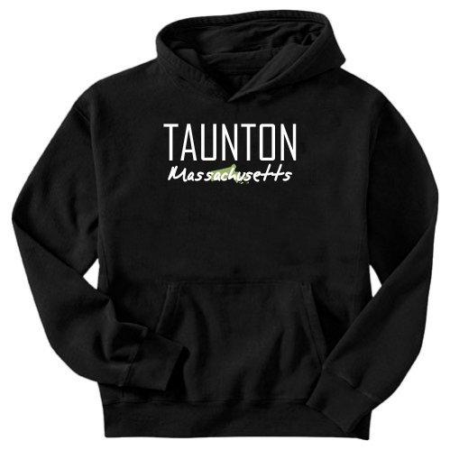 Taunton Sweatshirt