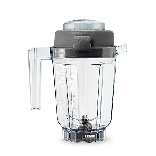 Vitamix-Eastman-Tritan-Copolyester-32-Ounce-Container-with-Wet-Blade-and-Lid