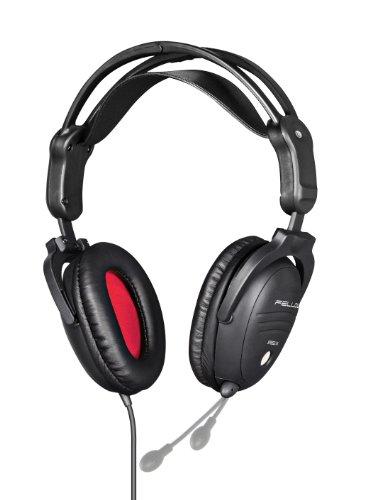 Speedlink Fellow Stereo Gaming Kopfhörer