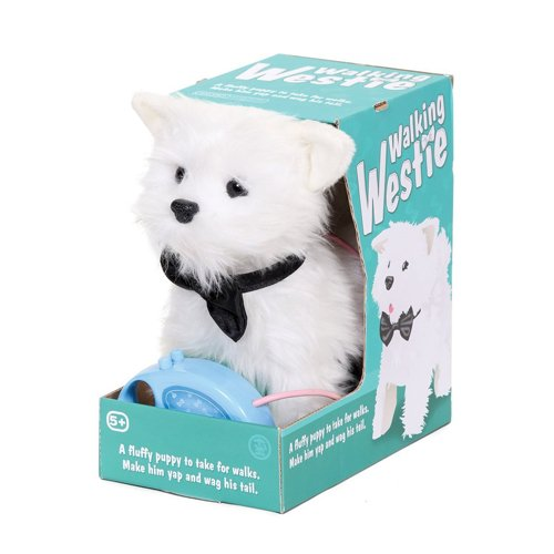 tobar-walking-westie-dog-toy