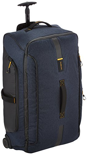 samsonite-paradiver-light-79-29-bolsa-de-viaje-con-ruedas-79-cm-1215-l-color-azul-jeans-blue