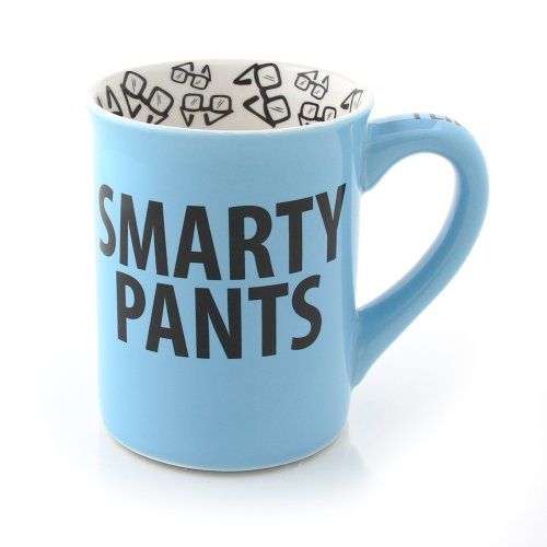 our-name-is-mud-smarty-pants-mug