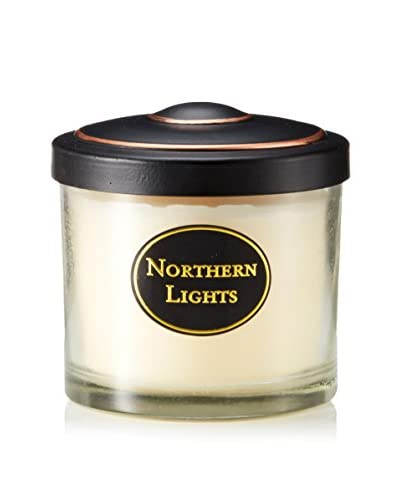 Northern Lights 5-Oz. Tumbler Candle, Cashmere Vanilla As You See