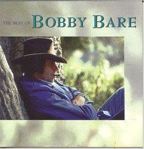 Bobby Bare - Best Of Bobby Bare - Zortam Music