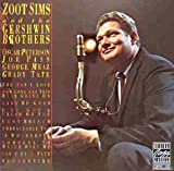 Zoot Sims Zoot Sims And The Gershwin Brothers