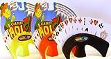 Card Holda - Playing Card Holder