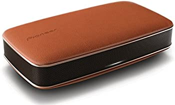 Pioneer Portable Bluetooth Speaker