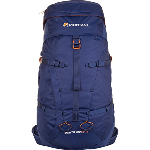 montane-minimus-summit-tour-50-plus-15l-hiking-backpack-color-azul-talla-s-m