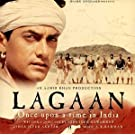 Lagaan - Once Upon a Time [German Import]