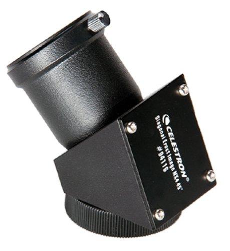 Celestron Telescopes Erect Image 1-1/4
