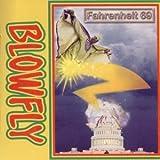 echange, troc Blowfly - Fahrenheit 69
