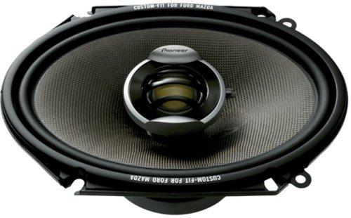 Best Low Price Pioneer   Way Car Speakers