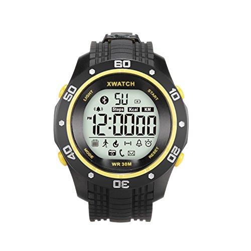 rg-etanche-sans-fil-bluetooth-montre-de-sport-fitness-tracker-sante-monintor-pour-ios-systeme-androi