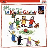 Music - Im Kindergarten