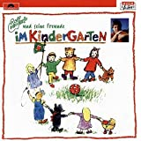"""Im Kindergartenvon """"Rolf Zuckowski"""""""