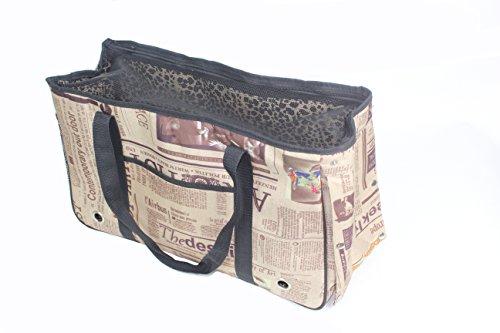 Beautiful Diaper Bags