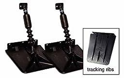 The Amazing Quality Nauticus SX9510-60 Smart Tab SX Composite Trim Tabs