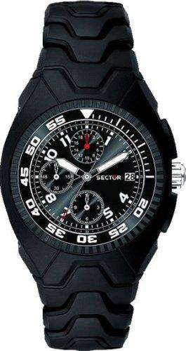 Sector Men's ALU185 watch #3253985125 - Buy Sector Men's ALU185 watch #3253985125 - Purchase Sector Men's ALU185 watch #3253985125 (Sector, Jewelry, Categories, Watches, Men's Watches, By Movement, Swiss Quartz)