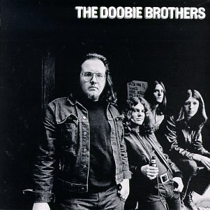 Doobie Brothers - The Doobie Brothers - Zortam Music