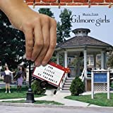Gilmore Girls.. Various