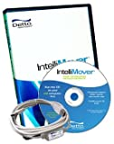 Intellimover Version 3.6 Detto USB & Parallel