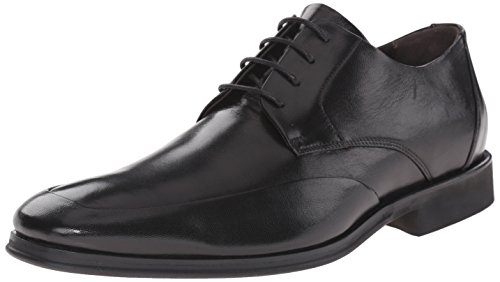bruno-magli-mens-wes-oxford-black-13-m-us