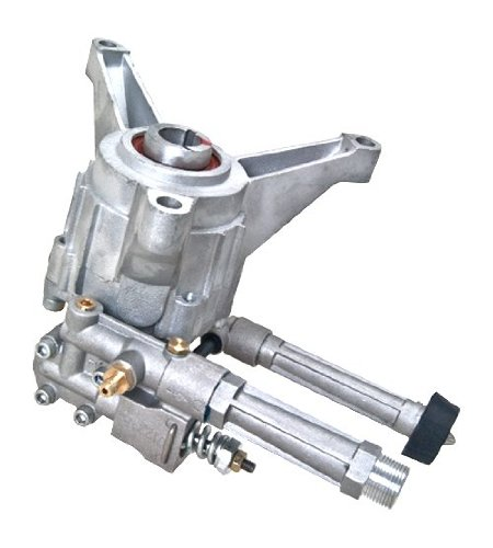 Pressure Washer Replacement Pumps