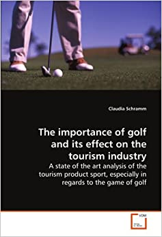 tourism and its effects on the Both direct and indirect effects are included )  zambia can capitalize on its tourism assets and take advantage of the  tourism summary notes (online copy).