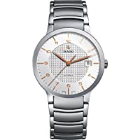 Rado Centrix Mens Automatic Watch (R30939143)