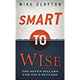Smart to Wiseby Mike Clayton