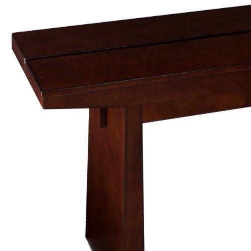 SEI Baltimore Console/Sofa Table