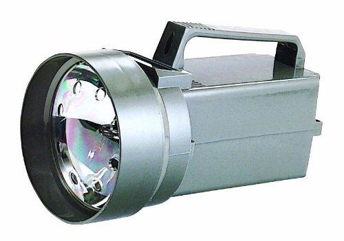 Reed K4020-230V Stroboscope, 230V Ac, 100 To 100,000 Fpm, 1 Fpm Resolution
