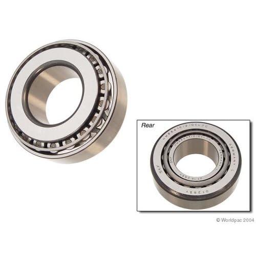 Amazon.com: SKF J7020-33306 - Pinion Bearing