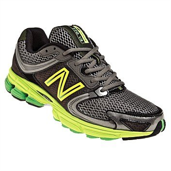New Balance Men's M770bg3 Trainer