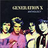 Anthologyby Generation X