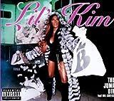 The Jump Off - Lil Kim