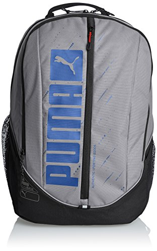 puma-zaino-deck-backpack-grigio-sl-gray