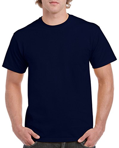 gildan-mens-heavy-cotton-t-shirt