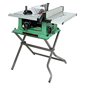 Top 7 Portable Table Saws A Benchtop Table Saw Comparison The Tool Crib