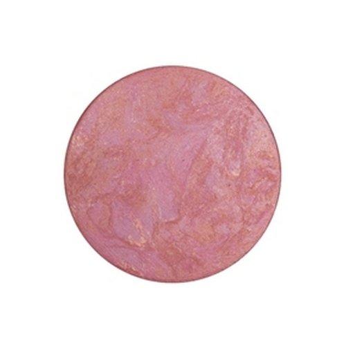 MILANI Baked Blush - Berry Amore (並行輸入品)