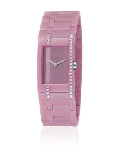 Esprit Reloj de cuarzo Woman Rosa 22 mm