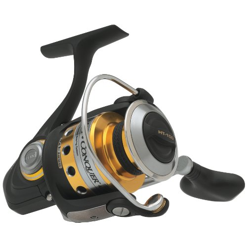 Penn Conquer Spinning Reel