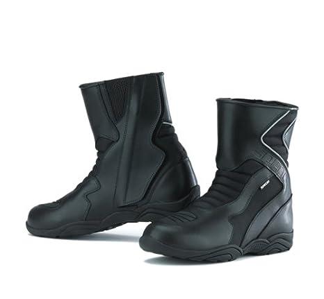 Spada Glide WP Boots Black