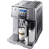 Delonghi PrimaDonna Coffee Machine ESAM6620