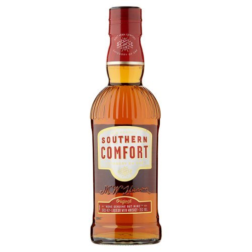 southern-comfort-original-whiskey-350ml