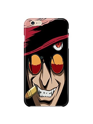 ip60761-alucard-carcasa-brillante-cancidon-vagisil-para-for-iphone-6-1194-cm