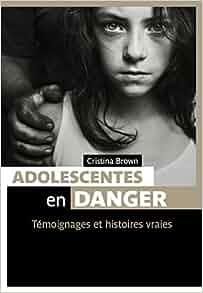 Snapchat Compilation De Vraies Filles De L'Adolescence