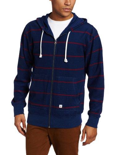 Volcom Men's Lagger Slim Sweatshirt