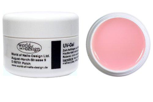 gel-de-world-of-nails-design-basicline-uv-nail-edificio-de-alta-viscosidad-30-ml-milky-rose-coloured