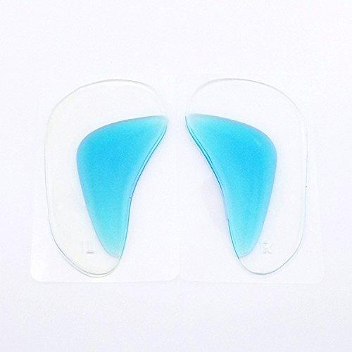 s-ortopedico-ninos-arco-plantilla-de-soporte-pie-plano-insercion-de-cojin-del-zapato-de-correccion